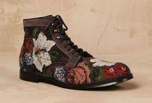 ♂ Shoes / men shoes~footwear~schoenen~cipele
