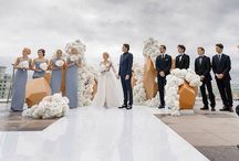 W E D D I N G  V E N U E / Wedding venues