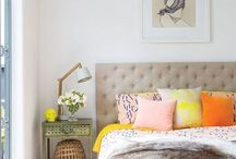 Home Decor / Home decor, diy and style inspiration for my little apartment!