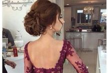 very beautilful dresses