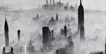 NYC 20th century