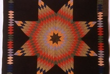 I LOVE QUILTS ! / by Vickie Johnson