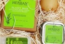 Herban Gifts!