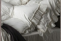 Love Bedding