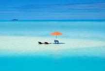 Love Cook Islands