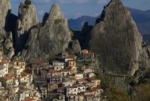 Beautiful Basilicata