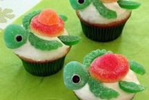 ❈ - Cupcake - ❈ / by Edina Fejes Gombkötőné