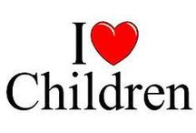 """✿♥Adorables Children!♥✿ / """"Children are a blessing and a gift from the LORD."""" (Psalm 127:3)"""
