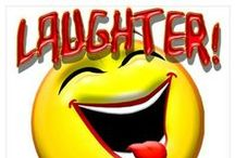 SMILE :) / Laughter is the best medicine! :)