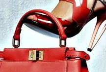 Shoes & Handbags★ / .