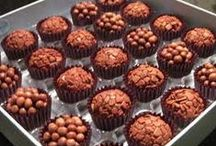 Sweeter life.. ;-) / Irresistible Desserts!