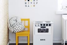 ✖️Looking for kids rooms✖️ / I like!