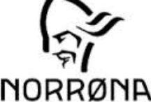Norrona en K2 Planet / Productos de la marca Norrona en la tienda K2 Planet