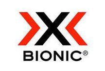 """X-Bionic en K2 Planet / Productos X-Bionic en K2 Planet """" La Tienda de Montaña"""""""