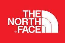 """The North Face en K2 Planet / Productos de la marca The North Face en K2 Planet """" La Tienda de Montaña"""""""
