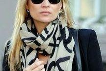Fashion ( inverno)