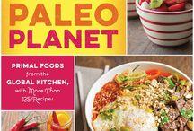 Paleo recipes and diet / Paleo recipes | paleo | paleo diet | paleo breakfast | paleo snacks | Nom Nom Paleo | Paleo Leap | Paleo Cupboard | Paleo | Paleo bread | PALEO RECIPES |