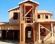 Custom Home Builders / Creating future communities for our Custom Home Builder Members