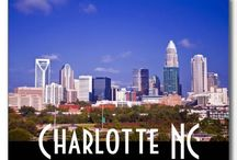 DIY Social SEO-North Carolina / Local memberships to our closed social network, but publicly viewed on page one of Google search are being offered at a very affordable price ranging from just $10 to $450 a month - based on services offered.