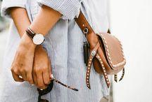 fashion inspiration<--