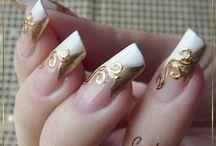 nail design<--