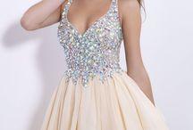 dresses<--