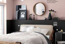 room inspiration<--