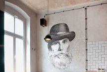 ° Wallpapers & Murals °