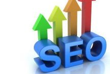 DYI Social SEO-Real Estate / Local memberships to our closed social network, but publicly viewed on page one of Google search are being offered at a very affordable price ranging from just $10 to $450 a month - based on services offered.