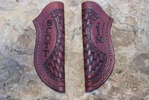 knife sheaths design<--