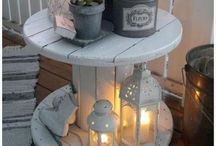 diy wood projects<--