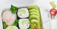 ° Vegan japanese food ° / Tasty✓ Healthy ✓ Zero Waste ✓ Plant-based ✓ Sustainable ✓ Non toxic ✓ Cruelty-free