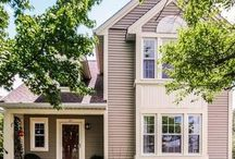 Reisterstown For Sale By Owner (FSBO) / Local memberships to our closed social network, but publicly viewed on page one of Google search are being offered at a very affordable price ranging from just $10 to $450 a month - based on services offered.
