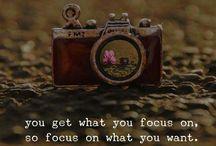 inspirational mantras<--