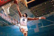 Basket / NBA & Co.