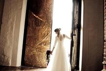 Bryllupsfoto / danmarks bedste bryllupsfotografer viser hele billedserier fra danske bryllupper