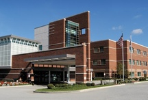 Hospital Happenings / Events, classes, seminars, support groups and the latest Lake Regional news