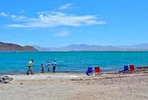 San Felipe Baja California Mexico - Things to do / Learn about all the fun thing to do in San Felipe, Baja California, Mexico.  Information on fun things in San Felipe are not always easy to come by - we hope these pictures get you excited about visiting San Felipe. 