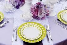 Bunele maniere la masă