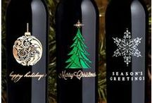 'tis the season / by St. Francis Winery