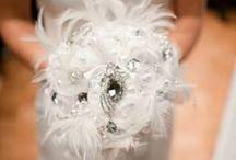 Bouquet Designs
