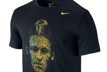 Shop Now / Sports & Sportswear - latest additions