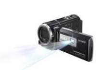 Video Creation Gadgets! / A great selection of video recording devices to capture those special moments in life.
