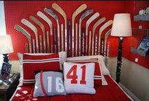 Sports & Rec - Creative Reuse, Upcycling, Design / Sports & Rec - Creative Reuse, Upcycling, Design