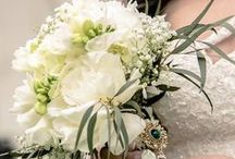 NATURE INSPIRED / Wedding Florist  Creativity is our business, passion is what we are driven by! http://www.plushflowers.ca