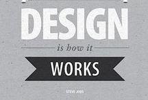 typo/logo/