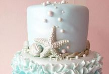 Anniversary and Birthdays Ideas!!! / Ideas for Birthdays Party's, and Wedding Anniversaries!