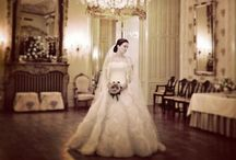 Bryllupsfotograf Fyn / Bryllupsfotografering på Fyn, ved prisvindende danske fotografer. Kreative, spændende og utraditionelle bryllupsbilleder på hele Fyn.