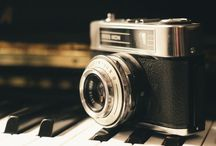 Free Photography Blogs