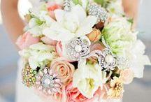 Spring Wedding 2014
